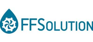 ff-solution-logo