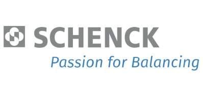schenk-logo